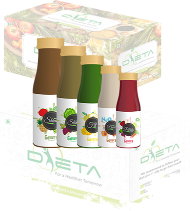 Packaging Design Company in India