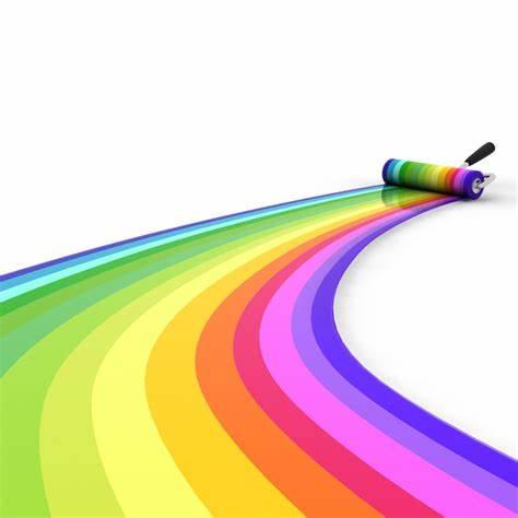 The Color Concept