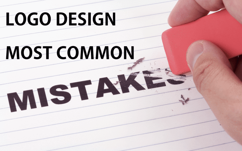 logo design mistake