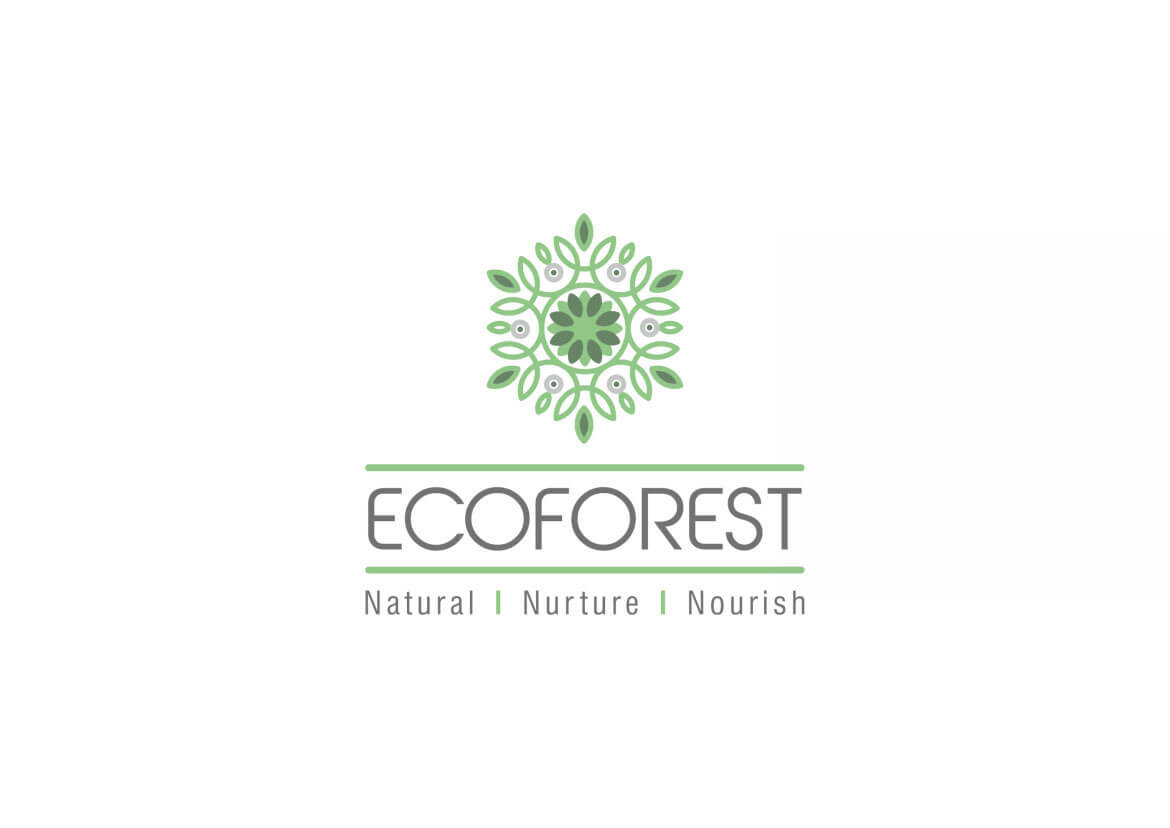 Eco-forest