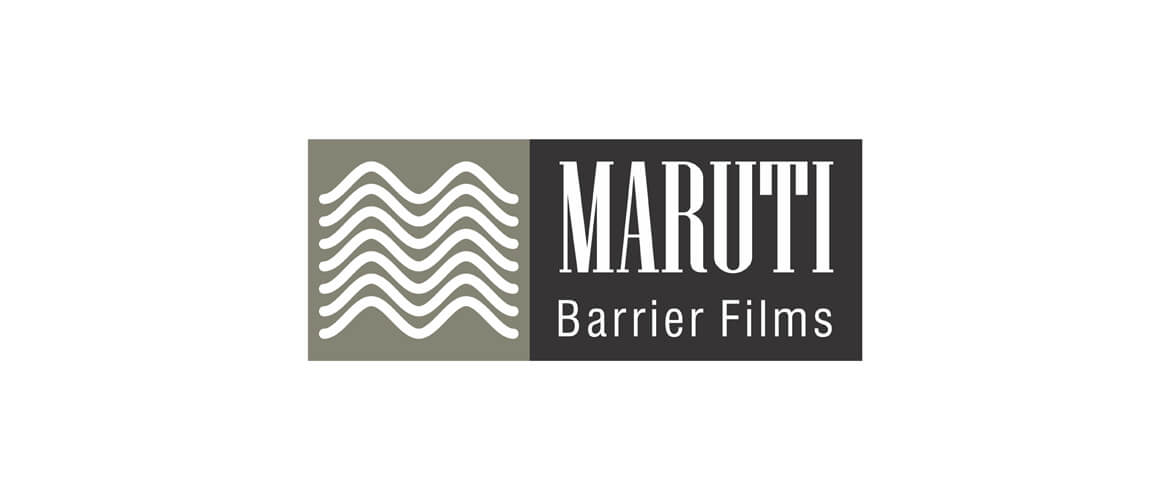 Maruti Barrier Films