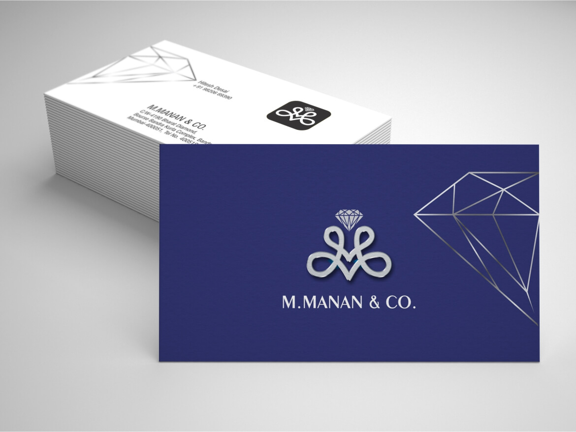 Mannan & co.