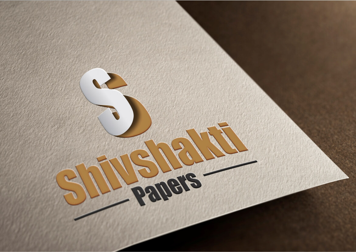 Shivshakti papers